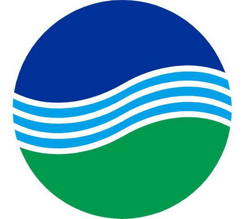 清境地區簡易自來水管理委員會